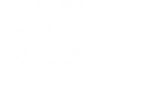 スクリーンショット 2016-04-01 10.43.16