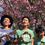 4/12 にくマン トーク&LIVE